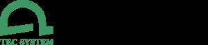 株式会社テックシステム